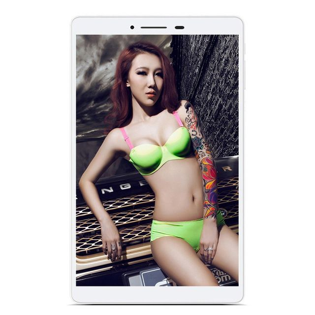 FREE SHIPPING WORLDWIDE! Get it here: https://goo.gl/5Kl5uD  #octacore #octa #core #tablet #pc #8 #inch #8inch #LTE #GSM #4GB