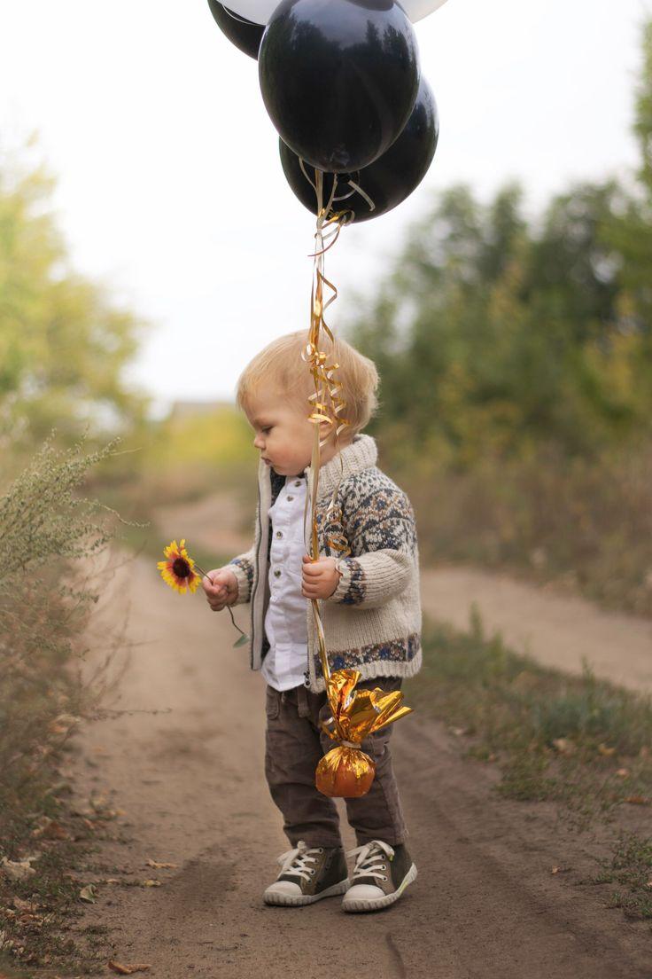 Детское фото, малыш, мальчик. photographer: AlenaK