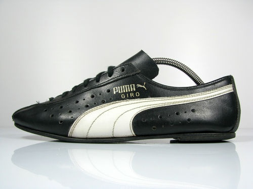 13 Best Vintage Images On Pinterest Cycling Shoes Bicycle And