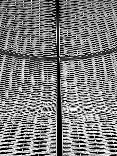 Woven Basket Building : Best images about weaving on chairs pine