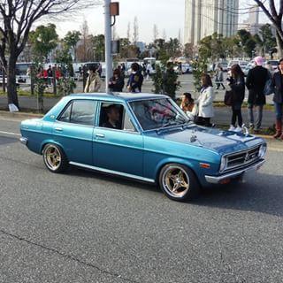 4dr Sedan