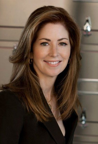 Dana Delaney--what a truly beautiful woman!!