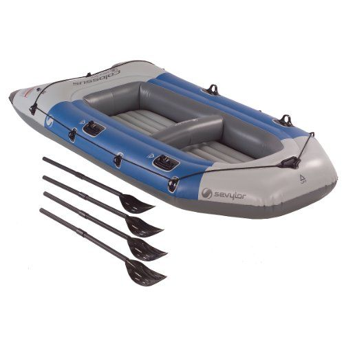 65 Best Inflatable Boats Images On Pinterest Inflatable