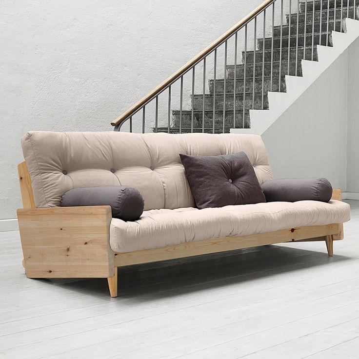 Schlafsofa designklassiker  29 besten Sofa Bilder auf Pinterest | Sofas, Preis und Produkte