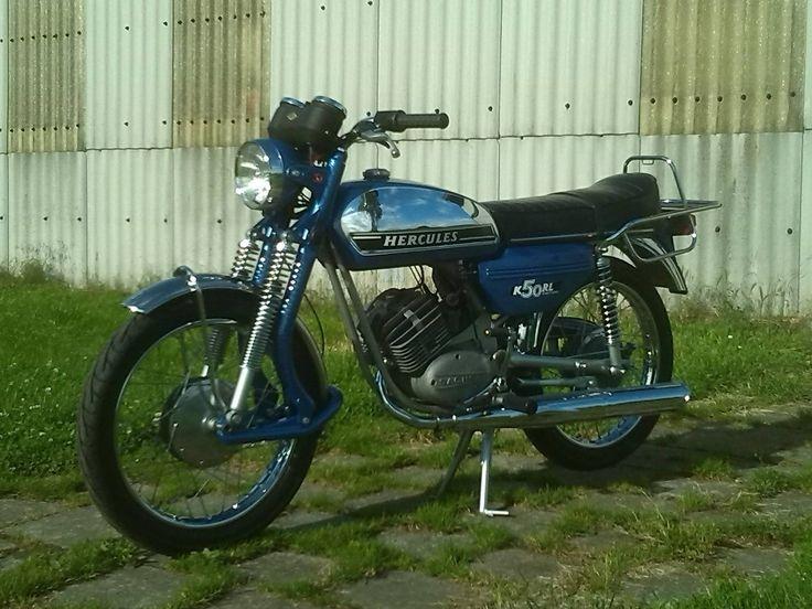 259 besten oldtimer mopeds bilder auf pinterest mopeds. Black Bedroom Furniture Sets. Home Design Ideas