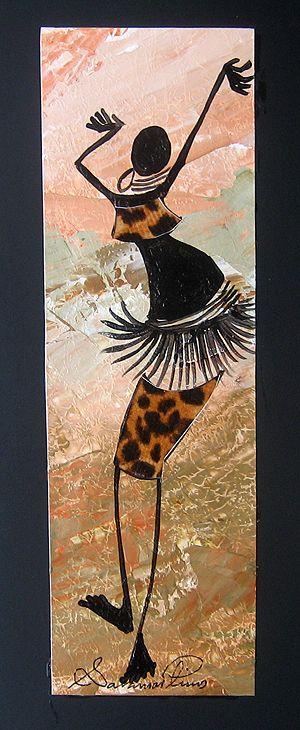 http://www.insideafricanart.com/Artists%20Main%20Pages/Sarah/Shiundu%20-%20Joy%20Dance2.jpg
