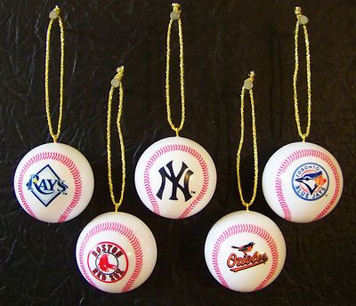 Choose Your Team MLB Baseball CHRISTMAS ORNAMENTS New | Christmas |  Pinterest | Christmas, Ornaments and Christmas Ornaments - Choose Your Team MLB Baseball CHRISTMAS ORNAMENTS New Christmas