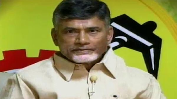N Chandrababu Naidu: Things you must know - read complete story click here..... http://www.thehansindia.com/posts/index/2014-08-20/N-Chandrababu-Naidu-Things-you-must-know-105473