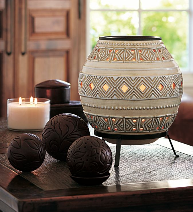1442 Best Images About PartyLite® Candles Catalog & Gifts
