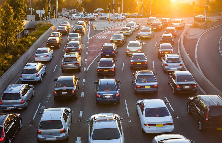 Research shows a direct link between pollution and traffic noise, and dementia diagnosis.