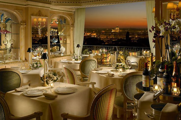 Stylish Hospitality Ideas | gorgeous | marvelous | luxury | comfortable | contemporary | showy