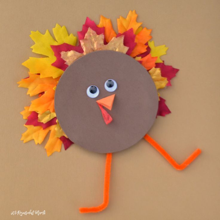 thanksgiving craft ideas pinterest 722 best thanksgiving theme images on 5556