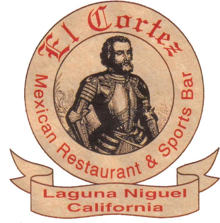 Best Mexican Restaurant Laguna Niguel