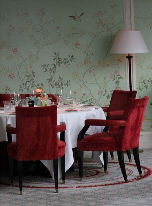 Shangri_La-Hotel-Paris-La_Bauhinia-Deco