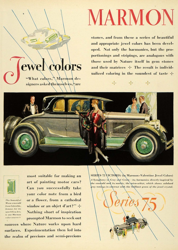 1341 best Vintage car ads images on Pinterest | Old school cars ...