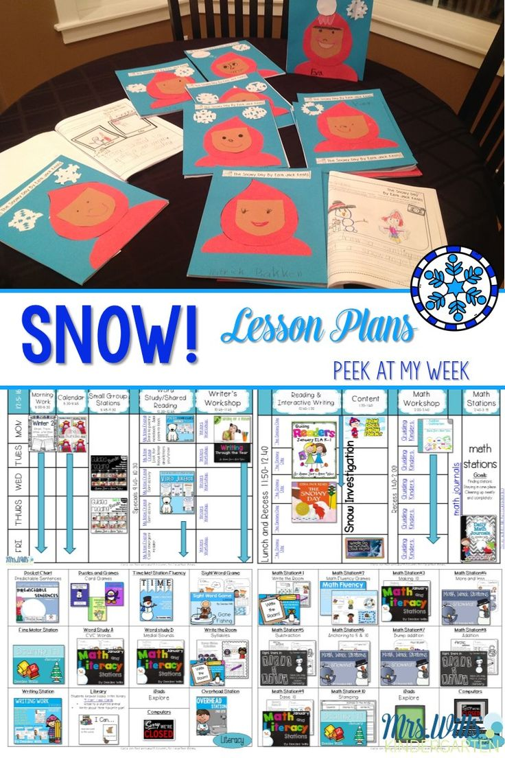 lesson plan heart Learn about healthy hearts, symmetry and more in this week-long lesson plan set full of hands-on math, reading, & science learning activities for a preschool heart theme that's perfect for valentine's day all preschool teacher 101 classroom lesson plans.