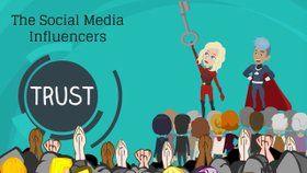 SAVE YOUR MONEY - SOCIAL BOND  https://www.youtube.com/watch?v=iDP7VZvd5XI #sbond #socialbond #influencemarketing #socialmediamarketing #brandambassador #instagramads