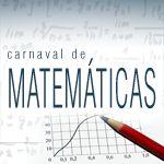 Matifutbol participa en la edición 4.12310 del Carnaval de Matemáticas, con la entrada nº 3: Prensa, estadística y clubes de fútbol.  http://www.geometriadinamica.cl/2013/06/resumen-del-carnaval-de-matematicas-4-12310/ #CarnaMatJunio