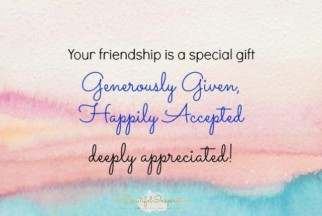 Friendship Day Status – Happy Friendship Day Status
