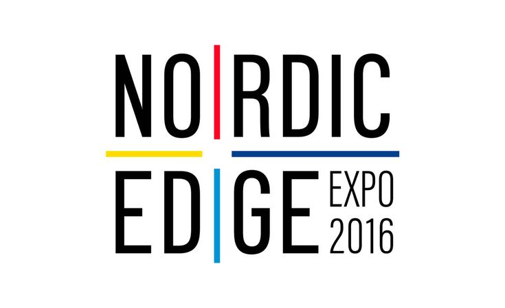 Xait to Exhibit at Nordic Edge Expo 2016