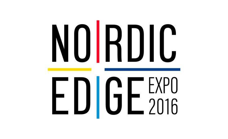 Xait to Exhibit at Nordic Edge Expo 2016