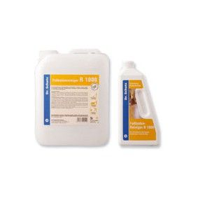 Dr. Schutz PVC R1000 dagelijkse reiniger 5000ml