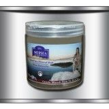 Mersea - Namol Mineral de la Marea Moarta 500 ml - cod produs 2301