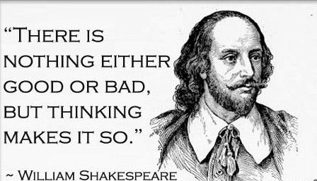 Interesting facts about William Shakespeare, biography