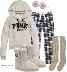 pinterest relaxing outfit for home - Recherche Google