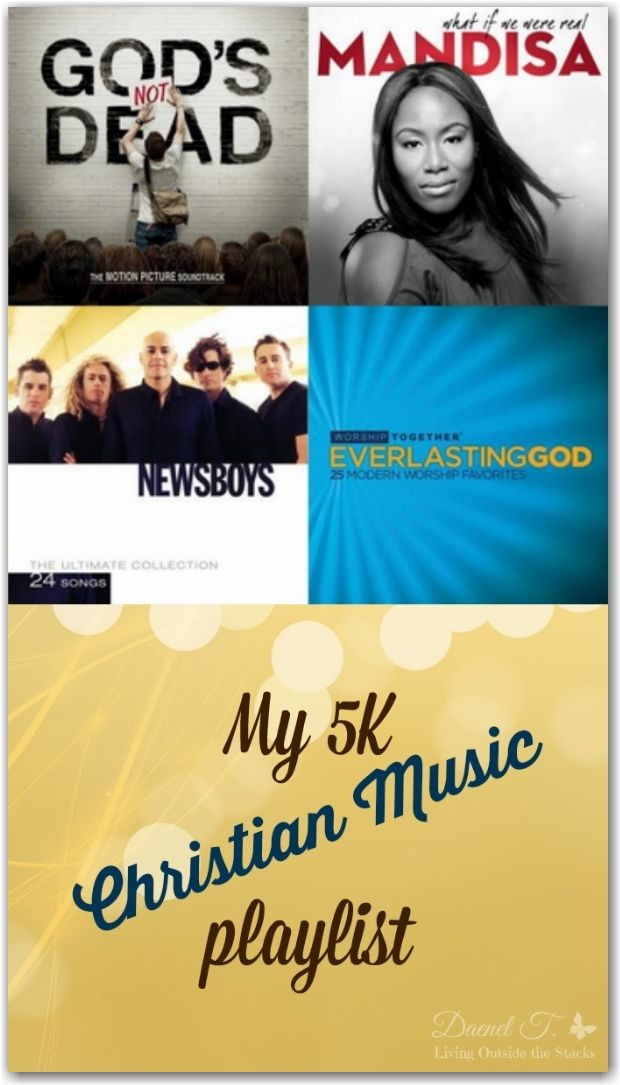 Top 10 free Christian songs & albums to download in