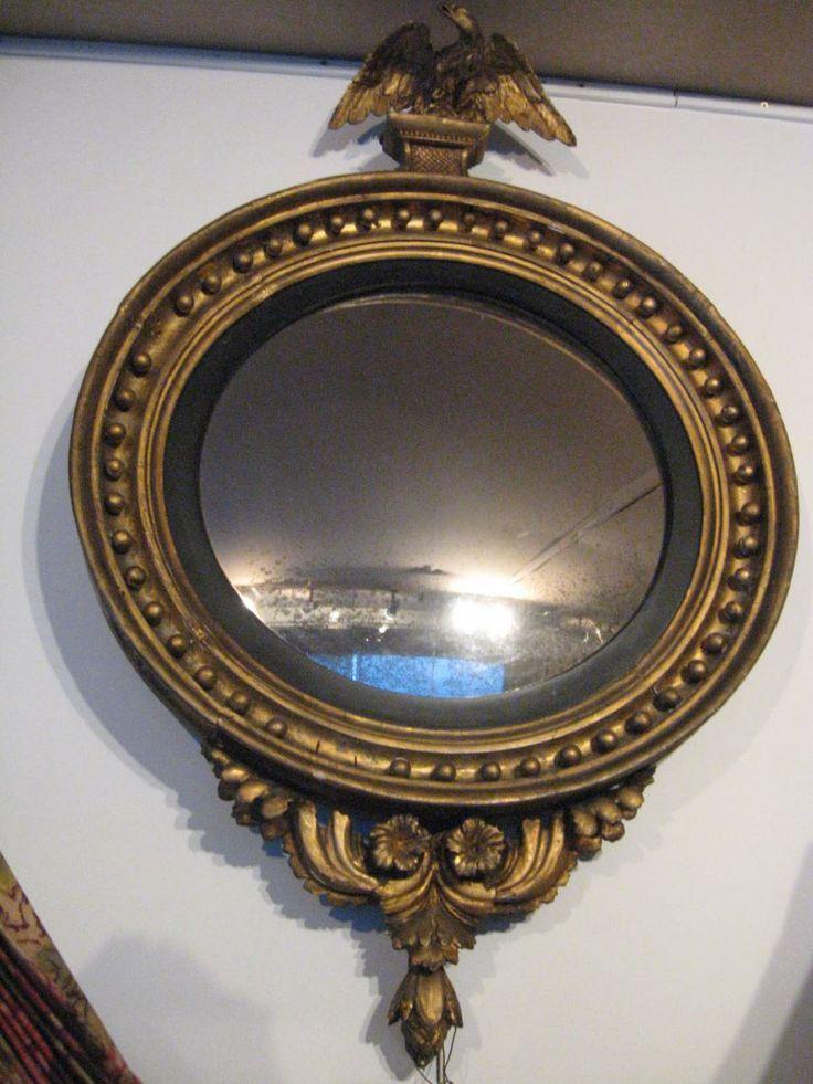 Les 19 meilleures images propos de miroir sorci re sur for Miroir magique obsidienne noire