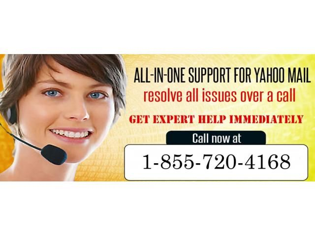 Besides using #HotmailSupportNumber for availing telephonic service, you can also post on Hotmail forums including Outlook forum. Click here :- http://goo.gl/3en86a
