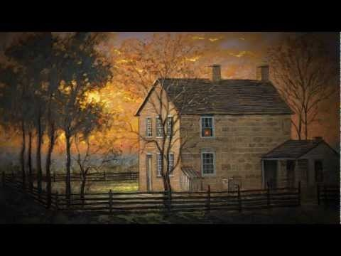 """Joseph Smith's Last Dream    Two days before his martyrdom, Joseph Smith told W. W. Phelps about a prophetic dream he had a few nights prior. W. W. Phelps did not publish the account until 1862, but when he did, he titled it: """"Joseph Smith's Last Dream."""""""