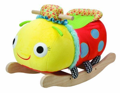 Toys For 7 Months And Up : Best images about toddler toys months on
