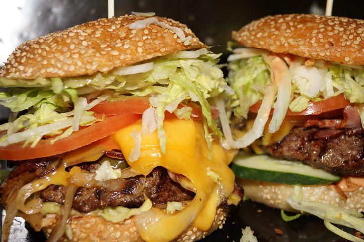 burgeramt burger