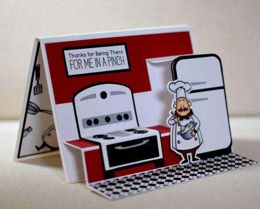 Inside-Out Chef Card wDSC_1822.jpg