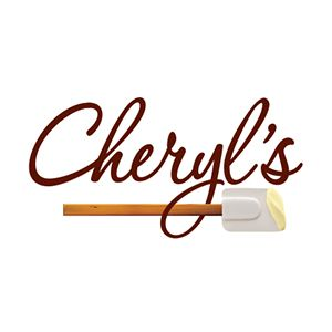 Clearance Sale - Up to 70% of Delicious Cookies from Cheryls.com!