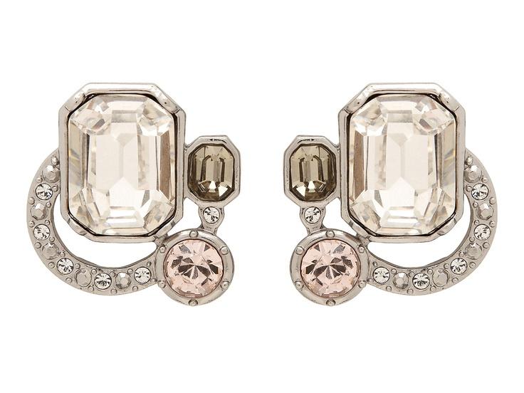 Gorgeous Mimco earrings