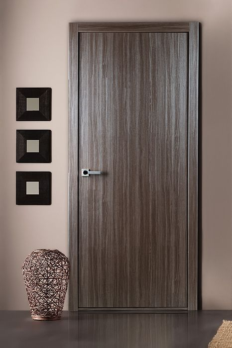 15 best modern interior doors images on pinterest modern interior doors modern interiors and