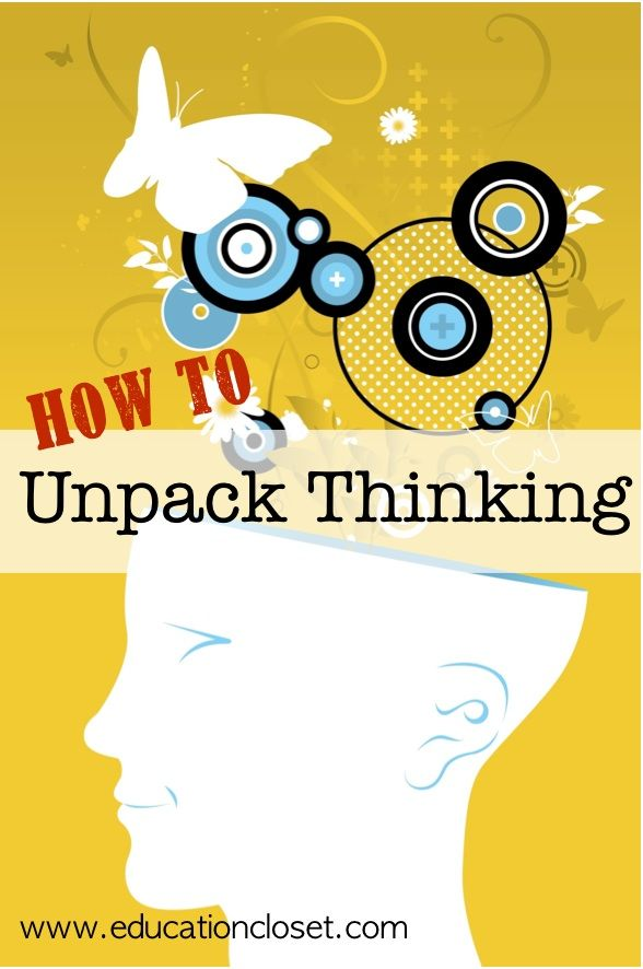best Critical Thinking Cravings images on Pinterest   Critical