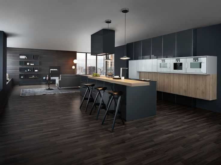 42 best Granite countertops images on Pinterest Granite - warendorf küchen preise