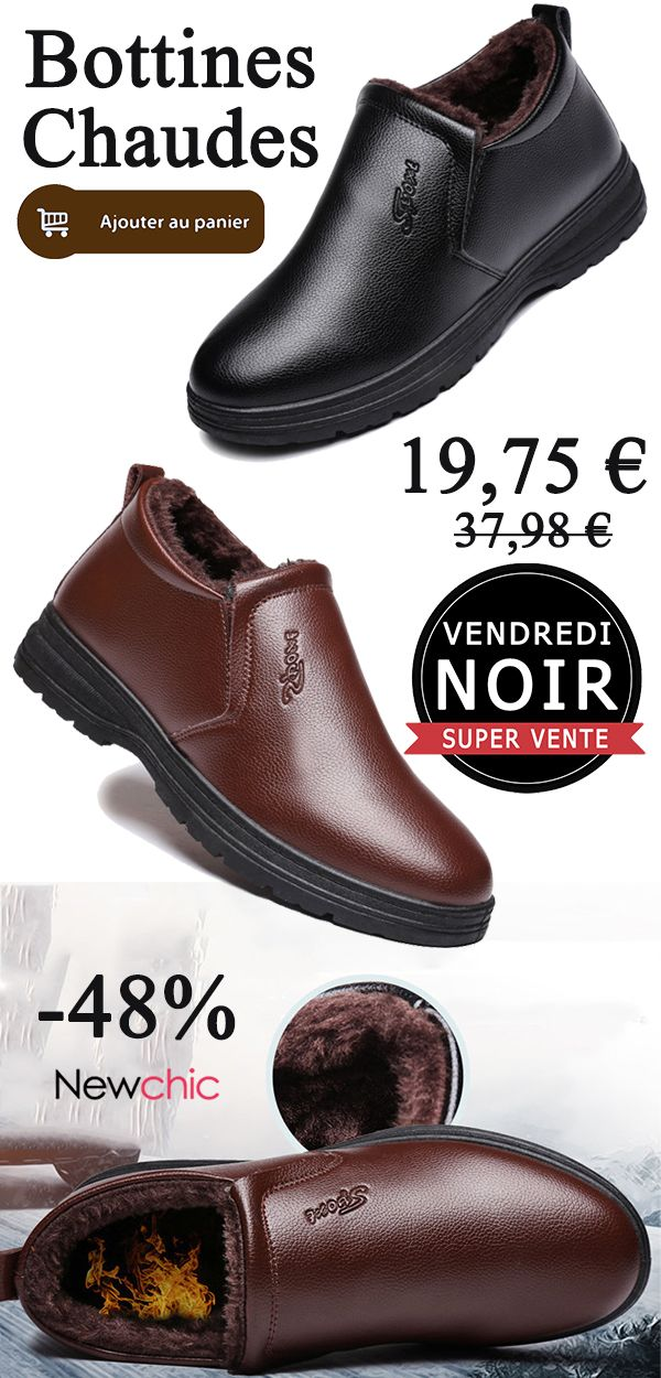 edcae9504 Pin by Newchic Official on NC Men's Shoes | How to wear ankle boots, Shoe  boots, Shoes sneakers