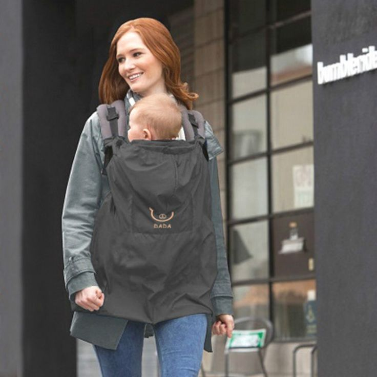 1 pc Baby sling wind waterproof Cloak Take hold Cloak shelter from the rain shelter from wind for four seasons aTRQ0315