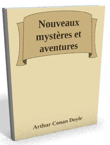 Nouveau sur @ebookaudio : Nouveaux mystère...   http://ebookaudio.myshopify.com/products/nouveaux-mysteres-et-aventures-arthur-conan-doyle-livre-audio?utm_campaign=social_autopilot&utm_source=pin&utm_medium=pin  #livreaudio #shopify #ebook #epub #français