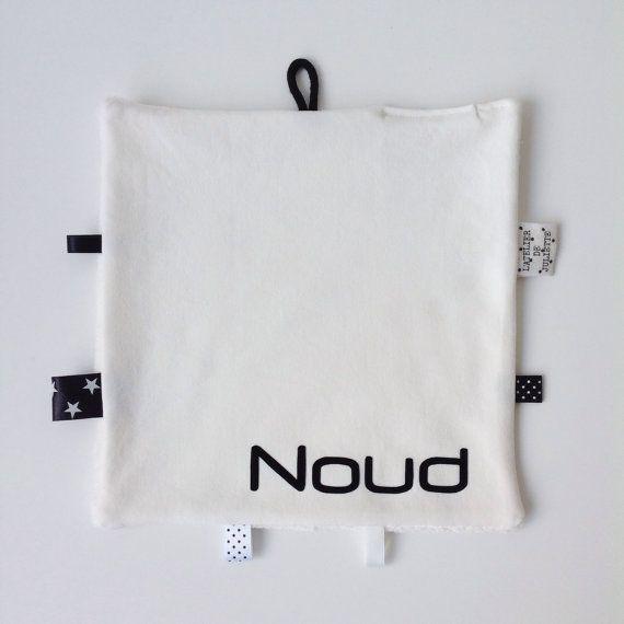 Personalisierte Etiketten Tuch: Wählen Sie von Latelierdejuliette