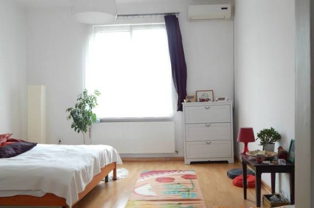 ÁRESÉS!!!!! Szuper lakás Szuper áron!!!!!!!!! - Budapest XI. kerület - Eladó ház, Lakás