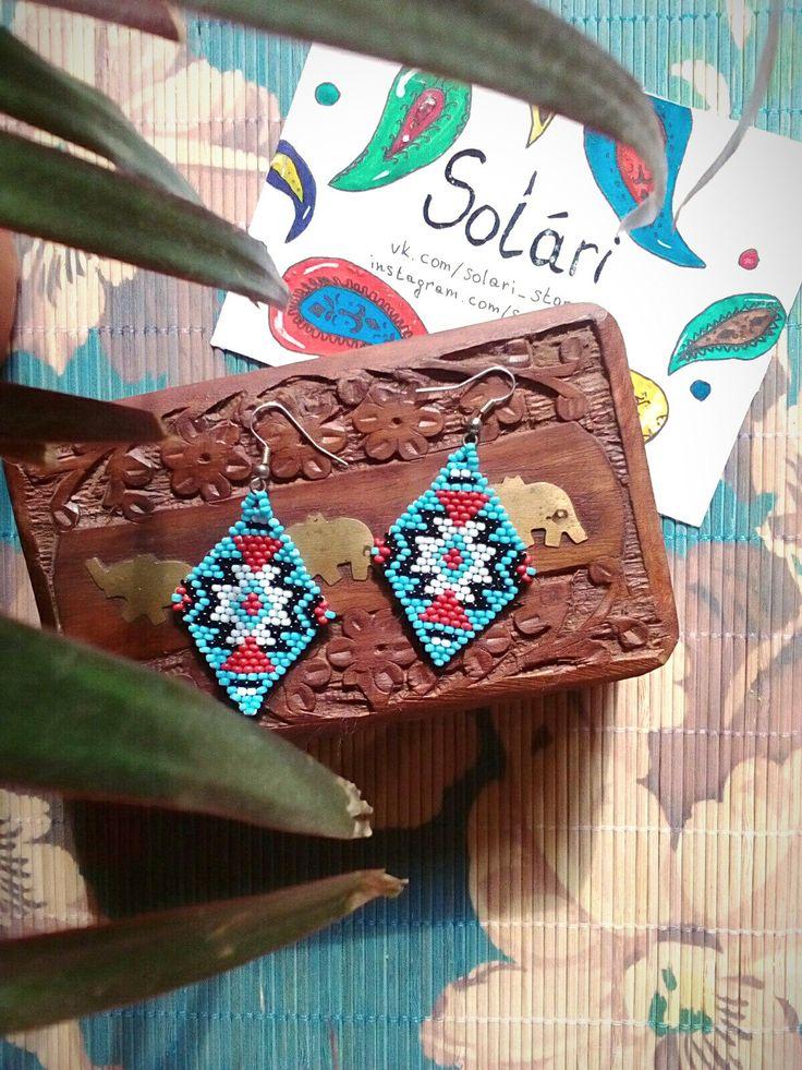 Мастерская Solári - для вас с теплотой в любое время! vk.com/solari_store