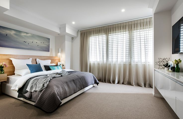 Say 'see ya later' to having to compromise style for functionality. #sheercurtains  #abcblinds #windowsheers #windowstyle #curtains #interiordesign #interiorinspo #homedecor #perthhome #perthstyle #myhome #stylishliving #modernliving #modernhome