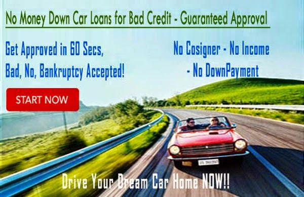 how to get lower interest rate on car loan