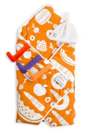 Swaddling duvet Watermelon, #organic_bedding #organic_clothing #baby #bedding #children #bedding_for_baby #kids #bedding_for_babies #baby_bedding #baby_bedding_ideas #sleeping_bag_baby #organic_baby_clothes #modern_baby_room #pościel_dziecięca #pościel_dla_dzieci